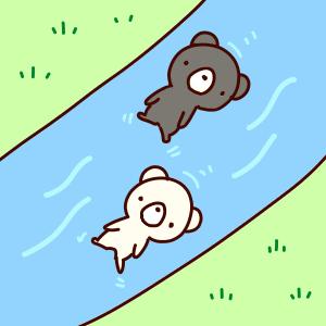 【囲碁入門】一局の流れ(布石、中盤、ヨセ)